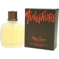 MINOTAURE Cologne by Paloma Picasso