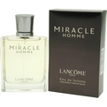 MIRACLE Cologne z Lancome