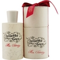 MISS CHARMING Perfume par Juliette Has A Gun