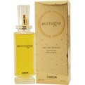 MONTAIGNE Perfume by Caron