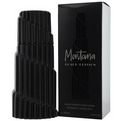 MONTANA BLACK EDITION Cologne od Montana
