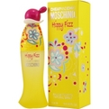 MOSCHINO CHEAP & CHIC HIPPY FIZZ Perfume od Moschino
