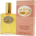 MO BETTA Perfume od Five Star Fragrance Co.