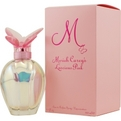 M BY MARIAH CAREY LUSCIOUS PINK Perfume by Mariah Carey