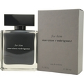 NARCISO RODRIGUEZ Cologne by Narciso Rodriguez