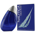 NAUTICA AQUA RUSH Cologne by Nautica