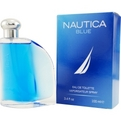 NAUTICA BLUE Cologne by Nautica