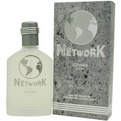 NETWORK Cologne by Lomani