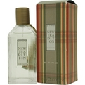 NEW TRADITIONS ETRO Fragrance ar Etro