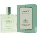 NOBILE ROYALTY Cologne oleh Alexander De Casta