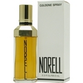 NORELL Perfume by Five Star Fragrance Co.