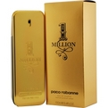 PACO RABANNE 1 MILLION Cologne av Paco Rabanne