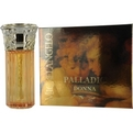 PALLADIO DONNA Perfume by Micaelangelo