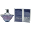 PARADOX Perfume by Jacomo