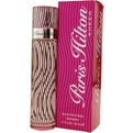 PARIS HILTON SHEER Perfume od Paris Hilton