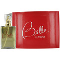 PATTI LABELLE BELLE EN ROUGE Perfume par Patti LaBelle