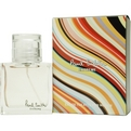 PAUL SMITH EXTREME Perfume által Paul Smith