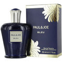 PAUL & JOE BLEU Perfume par Paul & Joe