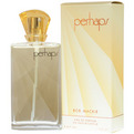PERHAPS Perfume by Bob Mackie