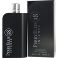PERRY ELLIS 18 INTENSE Cologne by Perry Ellis