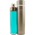 PERRY ELLIS 360 Cologne poolt Perry Ellis