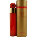 PERRY ELLIS 360 RED Perfume oleh Perry Ellis