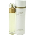 PERRY ELLIS 360 Perfume oleh Perry Ellis