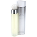 PERRY ELLIS 360 WHITE Cologne poolt Perry Ellis