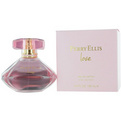 PERRY ELLIS LOVE Perfume von Perry Ellis