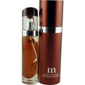 PERRY ELLIS M Cologne de Perry Ellis