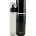 PERRY ELLIS RESERVE Cologne ved Perry Ellis