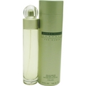 PERRY ELLIS RESERVE Perfume av Perry Ellis