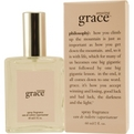 PHILOSOPHY AMAZING GRACE Perfume de Philosophy