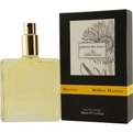 PIMENT DES BAIES Cologne által Miller Harris