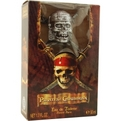 PIRATES OF THE CARIBBEAN Fragrance por Air Val International