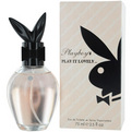 PLAYBOY PLAY IT LOVELY Perfume av Playboy