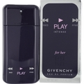 PLAY INTENSE Perfume por Givenchy