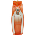PLEASURES SUMMER BOUQUET Perfume z Estee Lauder