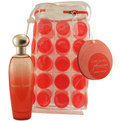 PLEASURES SUMMER WATERS Perfume por Estee Lauder