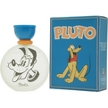 PLUTO Cologne de Disney
