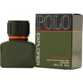 POLO EXPLORER Cologne de Ralph Lauren
