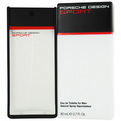 PORSCHE DESIGN SPORT Cologne door Porsche Design