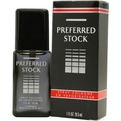 PREFERRED STOCK Cologne pagal Coty