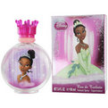 PRINCESS & THE FROG Perfume ar Air Val International