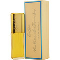 PRIVATE COLLECTION Perfume by Estee Lauder