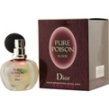 PURE POISON ELIXIR Perfume by Christian Dior