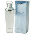 PURE WISH Perfume Autor: Chopard