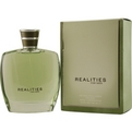 REALITIES (NEW) Cologne  Liz Claiborne