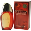 REALM Perfume by Erox