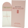 RED DOOR REVEALED Perfume av Elizabeth Arden